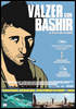 i video del film Valzer con Bashir