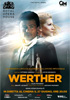 Werther: Royal Opera House