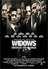 i video del film Widows: Eredità criminale