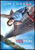 la scheda del film Yes Man