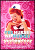 la scheda del film Yes nurse no nurse