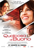 i video del film Qualcosa di Buono