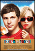 la scheda del film Youth in Revolt