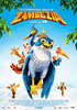 i video del film Zambezia