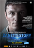 i video del film Zanetti Story