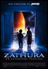 i video del film Zathura - Un'avventura spaziale