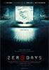 i video del film Zero Days