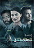 i video del film Z for Zachariah