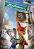 i video del film Zootropolis