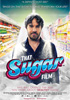 i video del film Zucchero! That Sugar Film