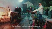 Featurette - Sul set con Michael Bay (sottotitoli in italiano)
