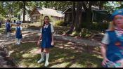 Clip - Il video virale delle ragazze Squaw