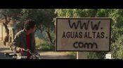 Trailer in versione italiana
