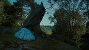 Trailer 2 in versione italiana