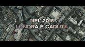 Trailer italiano