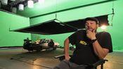 intervista al regista Gabe Ibanez