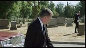 Clip del film - 2