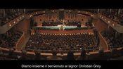 Featurette - Il mondo di Christian Grey (sottotitoli in italiano)