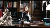 Teaser trailer in versione italiana