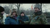 Trailer in versione originale con sottotitoli in inglese