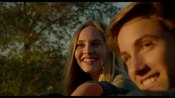 Trailer in versione originale - 2