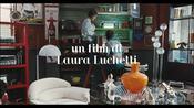 Nuovo trailer in versione italiana