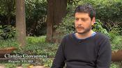 Video intervista a Claudio Giovannesi 1