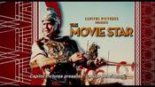 Featurette - La star del cinema (sottotitoli in italiano)