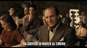 """Spot italiano """"un capolavoro"""""""