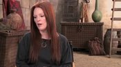 Intervista a Julianne Moore (sottotitoli in italiano)
