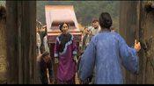 Clip tratta dal film