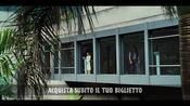 Spot 30' in versione italiana - Epico