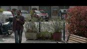 Trailer breve in versione italiana