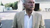 Trailer ufficiale italiano