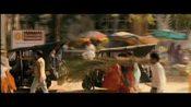 Clip Esclusiva tratta dal film - Welcome to The Best Exotic Marigold Hotel
