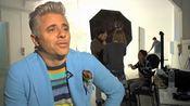 Intervista a Dino Abbrescia