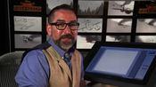 Pod dal film - Come disegnare Dipper