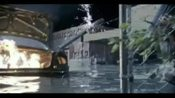 Trailer in versione originale