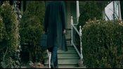 Trailer ufficiale in versione originale - 1