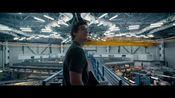 Trailer ufficiale italiano - 1