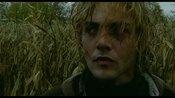 Trailer in versione originale (sottotitoli in inglese)