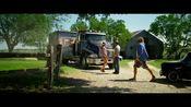 Clip - Un camion