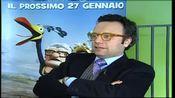Speciale Intervista Video a Matteo G.Brega - Cattedra Osservatorio Unesco