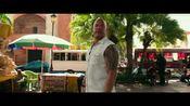 Trailer italiano 2