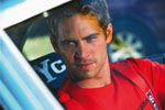 Oggi in TV: 2 Fast 2 Furious