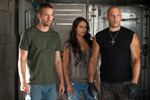 Oggi in TV: Fast & Furious 5