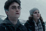 Oggi in TV: Harry Potter e il principe mezzosangue