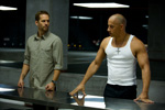 Oggi in TV: Fast & Furious 6